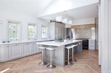country chic kitchen ideas country chic kitchens kitchen ideas dublin