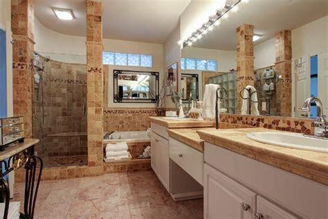 Custom Master Bathrooms by 20 Custom Master Bathrooms Photo Home Building