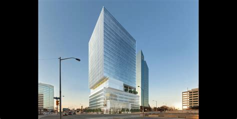 www architect com kpf 4800 yonge tower mike klausmeier