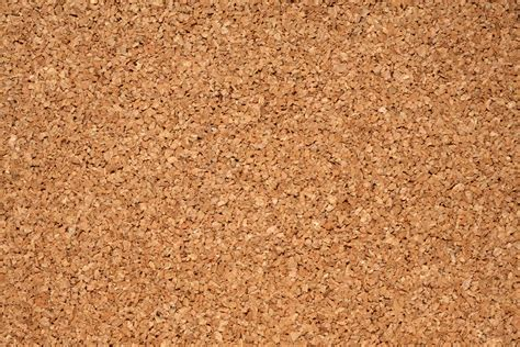 flooring materials flooring tools and materials at the