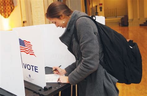 Wisconsin Court Of Appeals Search Court Of Appeals Reconsiders Striking Wisconsin Voter Id 183 The Badger Herald