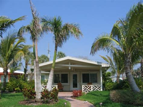 houses for rent on clearwater clearwater luxury homes investors may lose