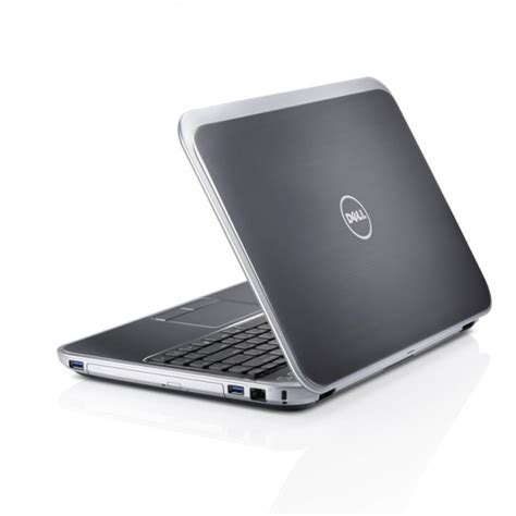 Dell Inspiron 14r I7 laptop dell inspiron 14r 5420 intel i7 3632qm 2 2 ghz