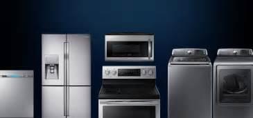home and kitchen appliance showcase samsung samsung