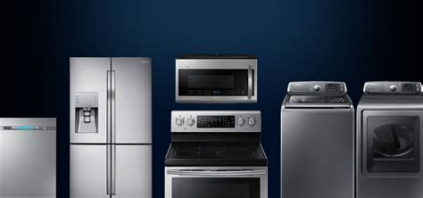 kitchen appliance home and kitchen appliance showcase samsung samsung