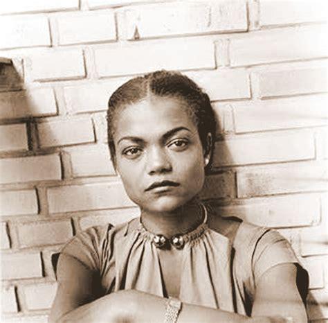 Eartha Kitt Still Fierce At 81 by Eartha Kitt Sugar 80 Years Of America S Black