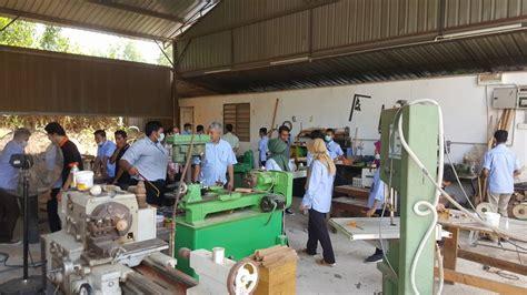 Router Kayu Di Malaysia kayu warisan malaysia kursus sehari pengeluaran produk kayu