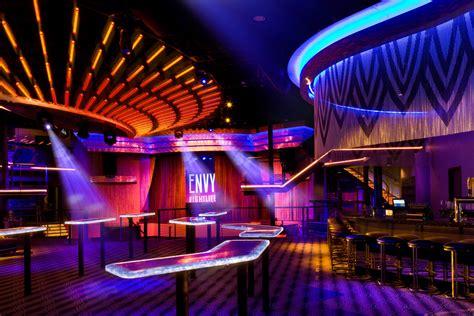 lounge decor envy nightlife lounge design implemenation by i 5 design