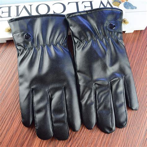 Sarung Wanita 1 sarung tangan motor wanita waterproof touchscreen black jakartanotebook