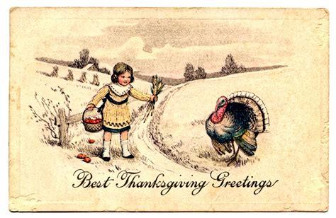 printable vintage thanksgiving cards free vintage thanksgiving clip art clipartxtras