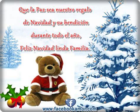 imagenes de navidad con mensajes image gallery imagenes bonitas de navidad