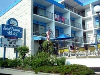 boat mechanic ocean city md sea hawk motel oceancity md