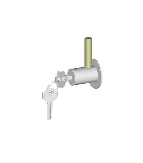 serrature per cassetti serratura giussani serrature per cassetti se mancini