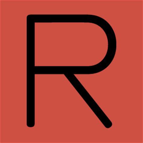 Letter R Letter R Teaching