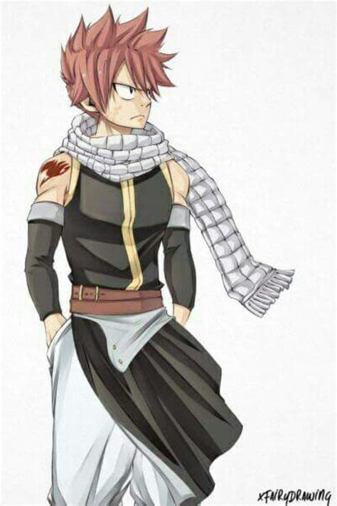 fairy tail boat guys 466 best fairytail images on pinterest