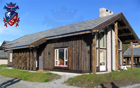 Timber Frame Log Cabins by Timber Frame High Quality Bungalows Archives Log Cabins
