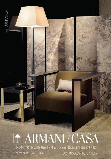 86 best furniture armani casa images on