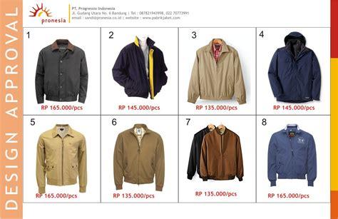 Jaket Batik Pandu V2 1 Konveksi Seragam Batik Jaket Kerja Lapangan