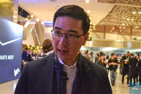 Harga Samsung S6 Bulan April samsung galaxy s6 dijangka akan ke malaysia pada bulan