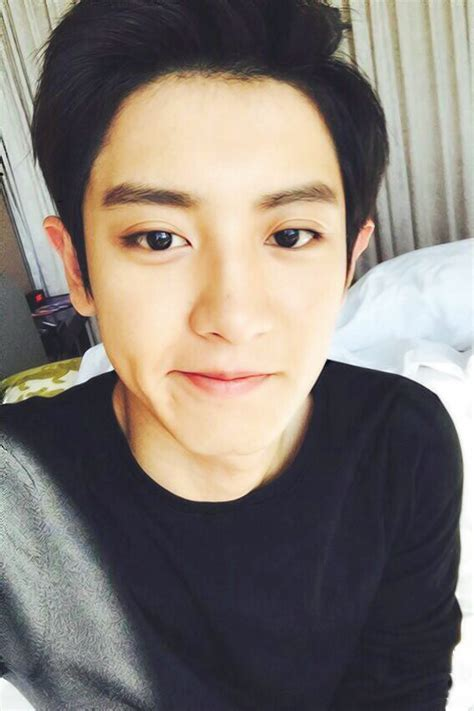 biography chanyeol exo biography about member exo park chanyeol k pop amino