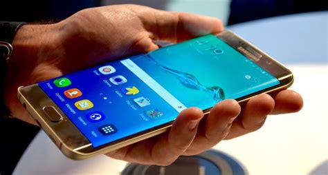 S6 Edge Plus samsung galaxy s6 edge plus nexus 6 and moto 360 among best tech deals this week