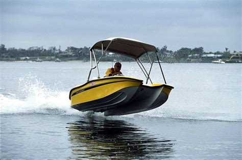 catamaran boat small 166 best images about small catamarans on pinterest cats