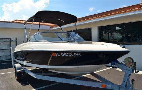 used boat parts vero beach fl used 2012 bayliner 175 br boat for sale in vero beach fl