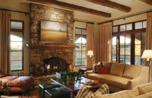 Galerry design ideas for small living rooms with fireplace