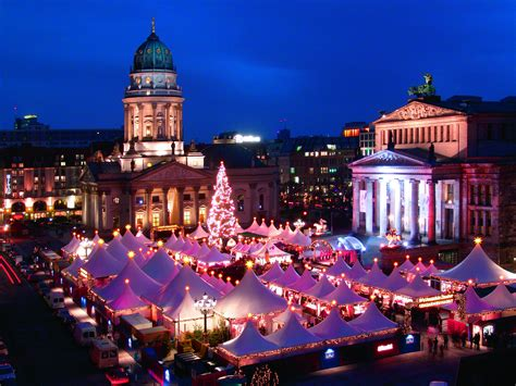 images of christmas markets in germany berlin germany by luxe travel