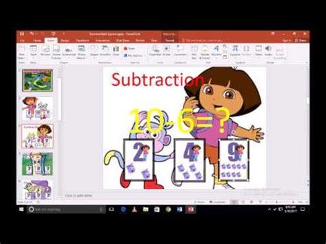 tutorial powerpoint games tutorial how to create a simple kiddie game using