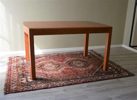 tavolo allungabile ciliegio tavolo estensibile in legno di ciliegio scontato