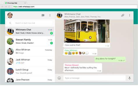 whatsapp themes chat whatsapp brand resources