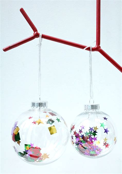 diy giant christmas bells littlebigbell baubles diy with the family