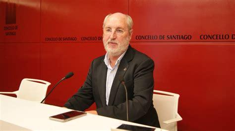 comedores serunion santiago propone a seruni 243 n como adjudicataria de los