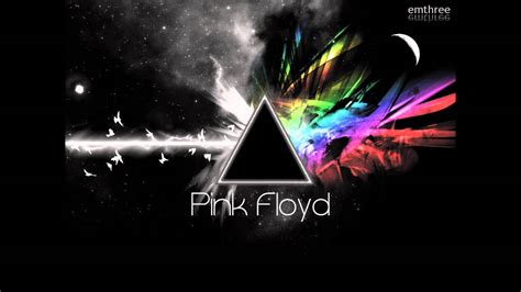 youtube pink floyd comfortably numb pink floyd comfortably numb bass edit youtube
