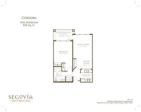 oakmont floor plan floor plans oakmont of segovia