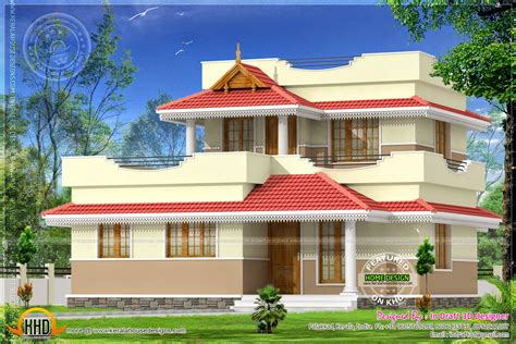 small budget house plans kerala home designs budget trend home design and decor