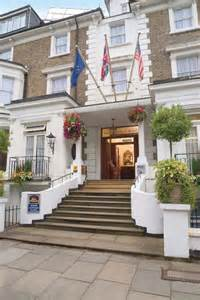 best western swiss cottage hotel updated 2017 reviews