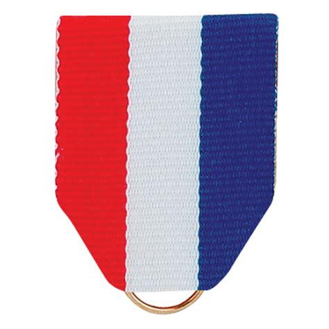 ribbon drape military drape ribbons trophycentral
