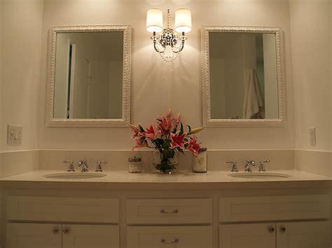romantic bathroom decor romantic bathroom transitional bathroom turquoise la