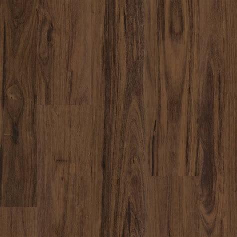 dark natural wood effect tiles planks