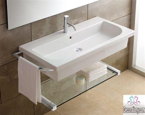 sink bathroom decorating ideas 20 small bathroom decorating ideas diy bathroom decor on
