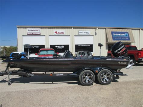 bass cat boats cougar bass cat boats cougar boats for sale