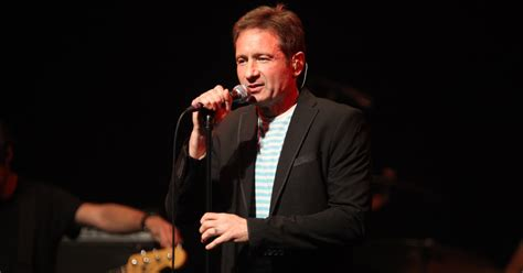 david duchovny every third thought tour david duchovny details new album every third thought