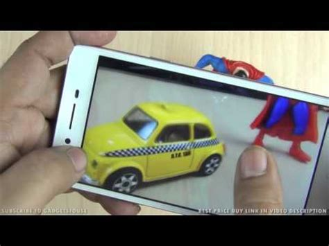 oppo a33f themes oppo neo 7 video clips
