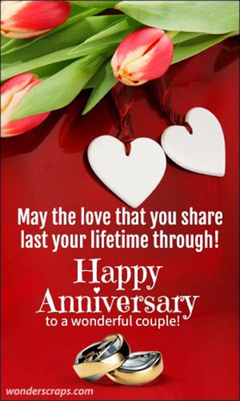 Anniversary Message For World Nest Jiju by You Happy And Scrap On