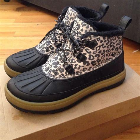50 nike shoes nike acg chukka boot s 8