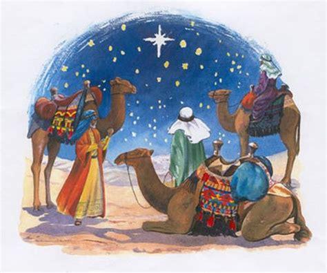 imagenes reyes magos para wasap la ciencia de la vida los camellos de los reyes magos