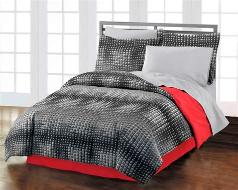 top awesome guys bed sets for household ideas studiomelies com
