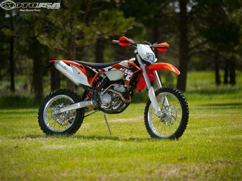 Ktm 250 Xcfw Ktm Ktm 250 Xcf W Six Days Moto Zombdrive